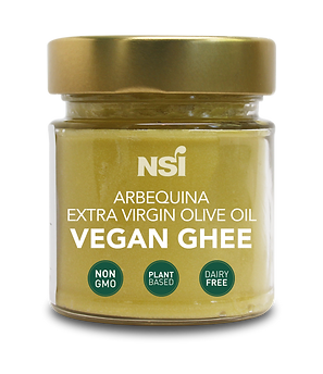 GHEE_Olive Oil.png