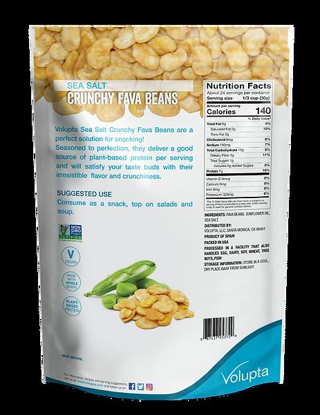 VLPTA SNK_Fava Beans-ORG_#81-BACK.png