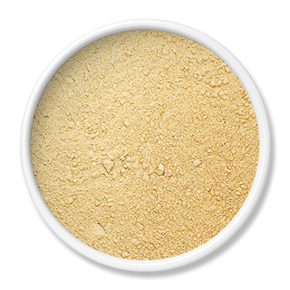 PLAIN & FLAVORED BONE BROTH POWDER
