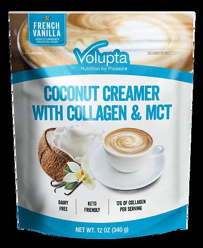 VLPTA PRTN_Coconut Creamer_Vanilla_RB_#6