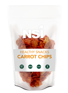 CARROT CHIPS.png