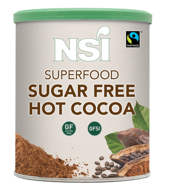 Canister_Hot Cocoa_Sugar Free.png