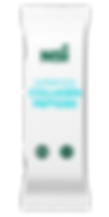 Stick Pack_Collagen Peptides.png