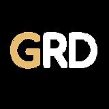 GRD Logos-3.png