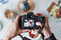 bigstock-Professional-food-photographer-