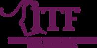 Marca D'água - logotipo 1.png