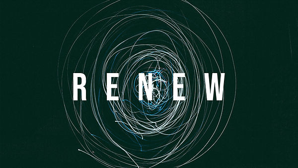 Release.jpg