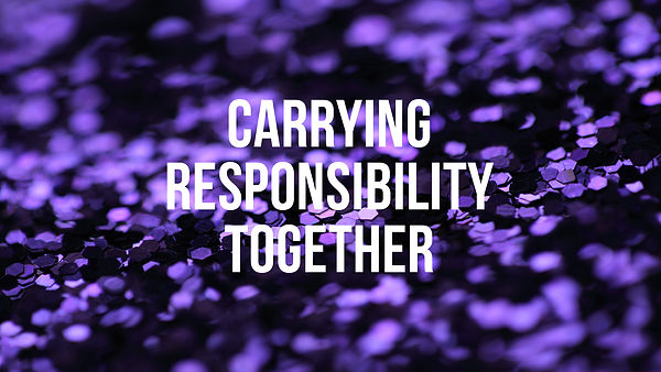 Carrying Responsibility Together1.jpg