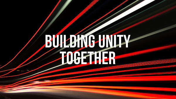 Building Unity Together1.jpg