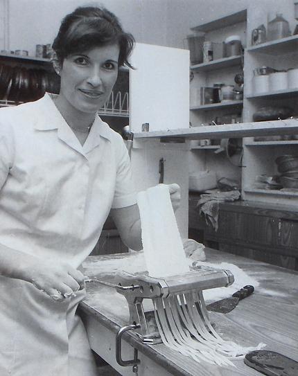 mum_making_pasta_at_brussio_1980s.png