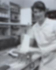 mum_making_pasta_at_brussio_1980s_edited