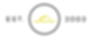 Footer Logo copy.png
