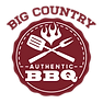 Big-Country-BBQ-logo-final-version.png
