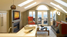 How to Decide if Your Home is Right for a Skylight   Fort Worth Roofers