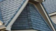 Compare Fiberglass Vs Organic Roof Shingles   DFW Roofing