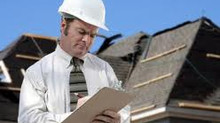 5 Reasons To Get Your Roof Inspected   EERC Roof Inspections