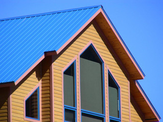 6 Best Roofing Materials Ranked   DFW Roofing
