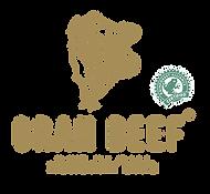 Logo + Rainforest.png