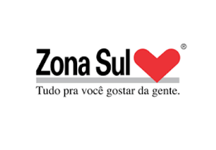 zona sul.png