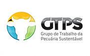 gtps1.jpg