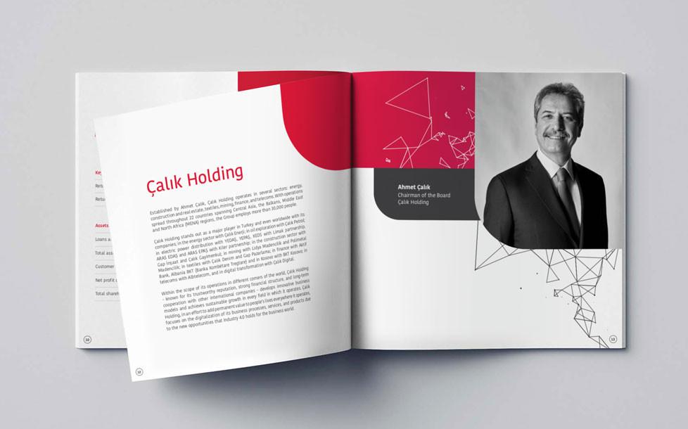 BKT Annual Report
