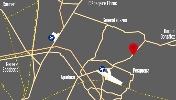 Mapa ATP.jpg