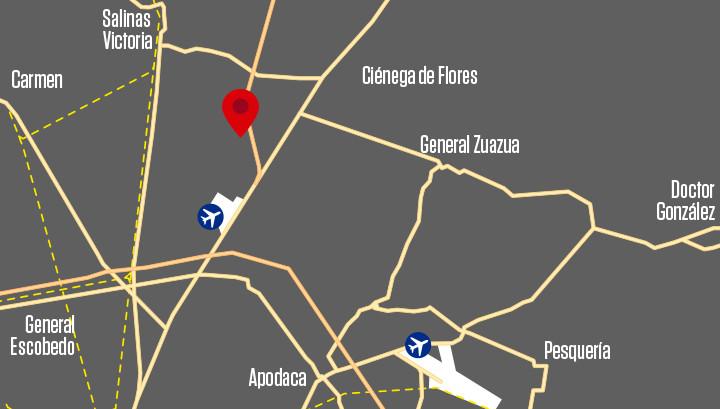 Mapa MTP.jpg