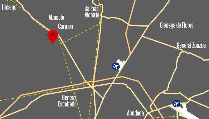 Mapa CIP.jpg