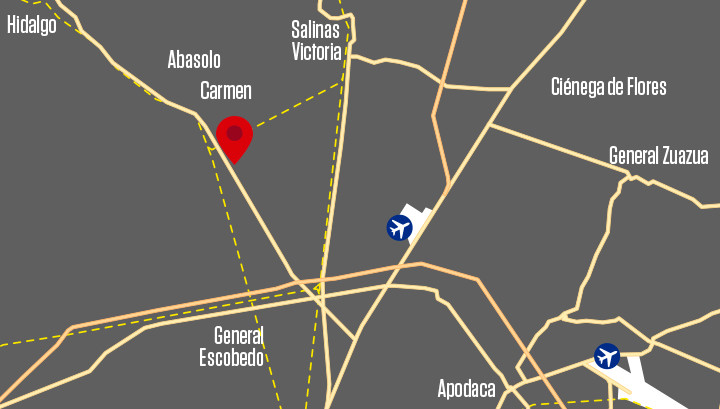 Mapa GTP.jpg