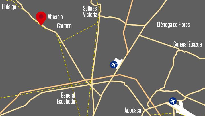 Mapa NLC.jpg