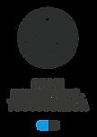 logo-et (1)-01.png