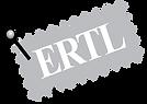 ERTLlogo-01.png