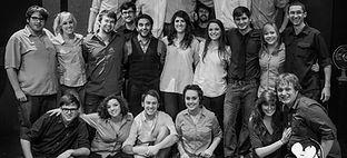 LabRats 2012.jpg