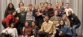 2019 Christmas Cast.jpg