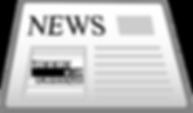 RWS News.png