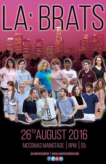LA-BRATS Aug 2016.jpg