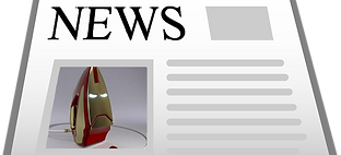 Iron Man News.png