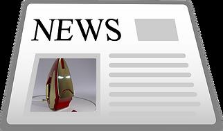 Iron Man News.png