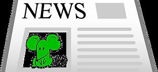 Lab Rats News.png