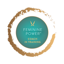 FP-PT-coach-in-training-badge.png