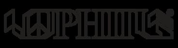 lophiile_logo.png