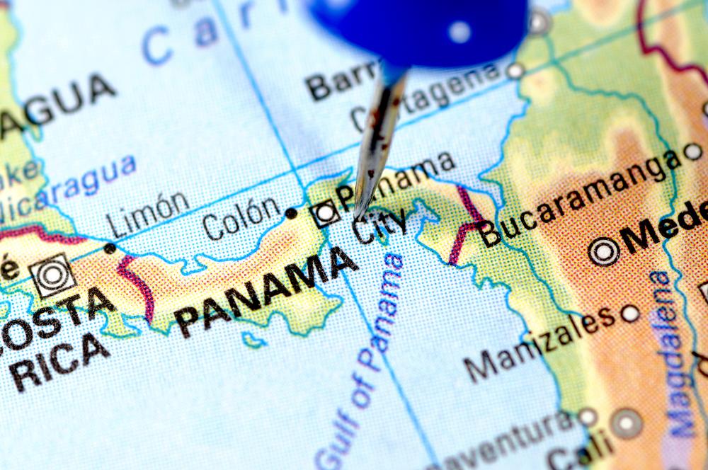 Categorias Migratorias en Panamá - Migración Panamá - Permisos de Residencia