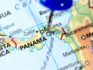 Categorías Migratorias en Panamá