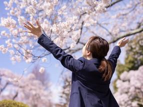 春に多い!?○○ストレスによる不調