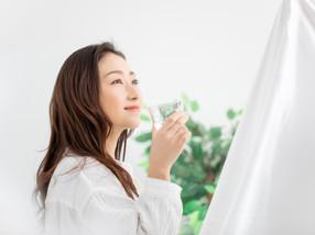 若々しく健康でいられる秘訣?!