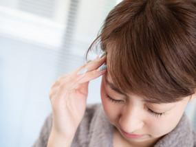あなたの頭痛のタイプは?