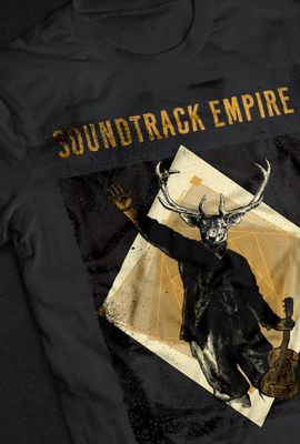 soundtrack-empire.png