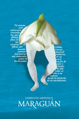 Cartel-Conjunto-Maraguan-Cuba.png