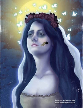 emily-corpse-bride.png
