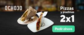 ocho30 pizzas y piadinas App.png